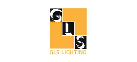 gls lighting