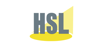 hsl lighting