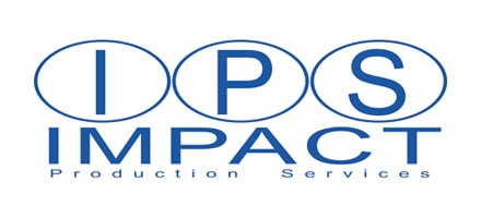 impact production solutions