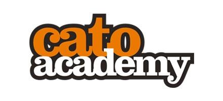 cato academy