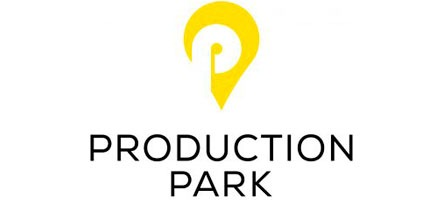 production park