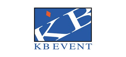 kb event