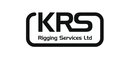 knight rigging services