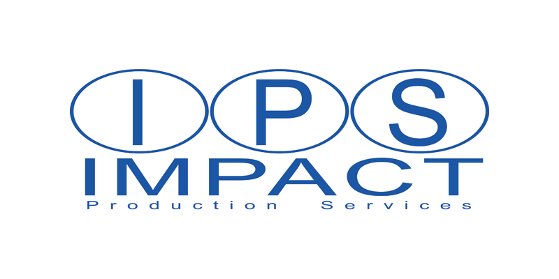 impact production services