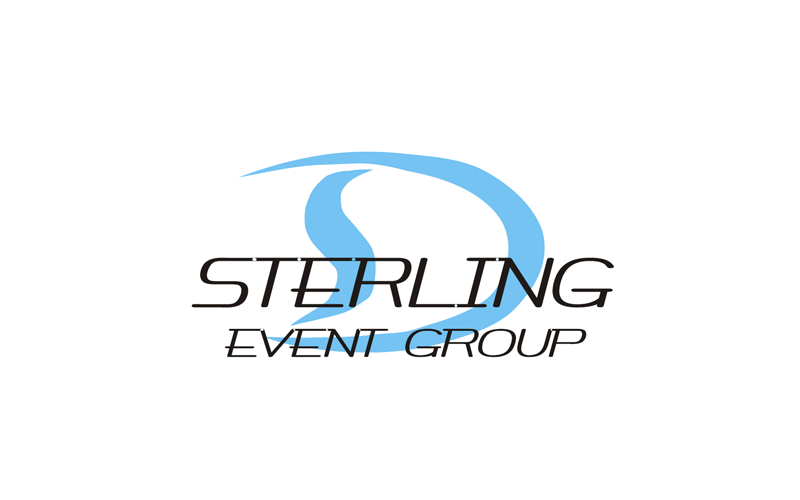 streling event group