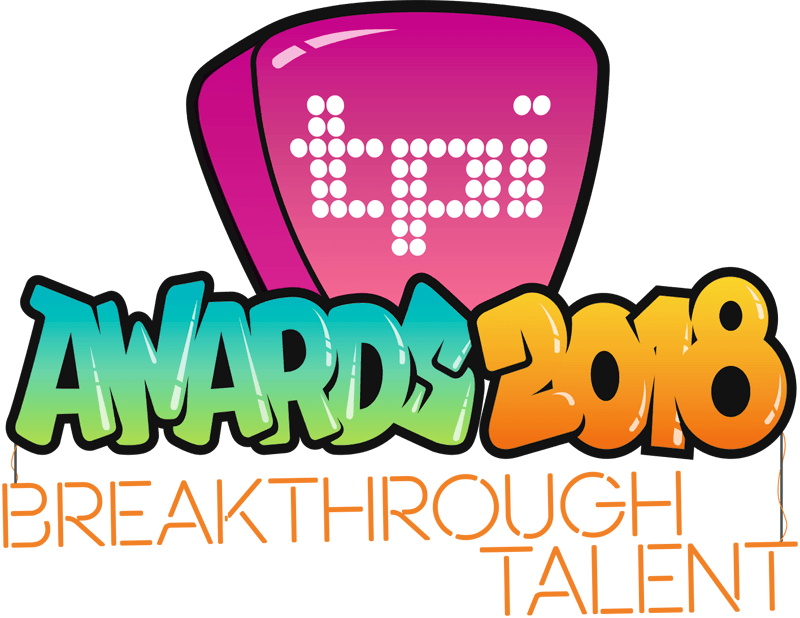 TPi Breakthrough Talent Awards 2017