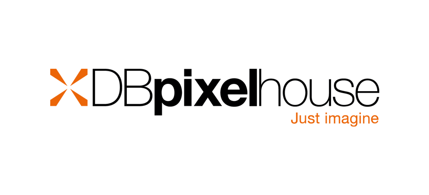 DB Pixelhouse