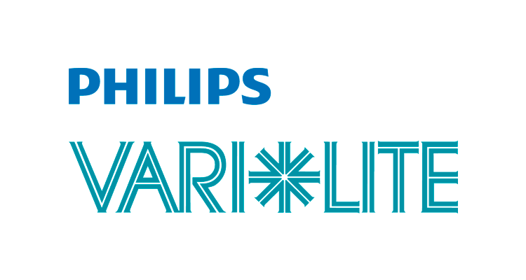 philips vari-lite