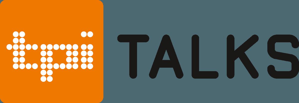 TPi Talks