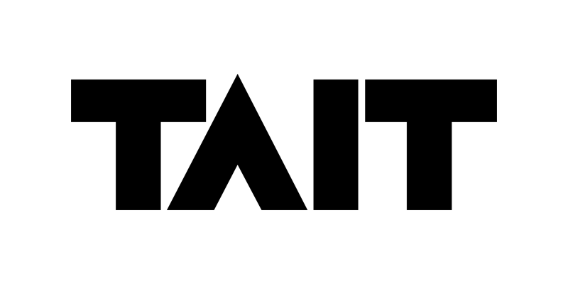 tait stage technologies