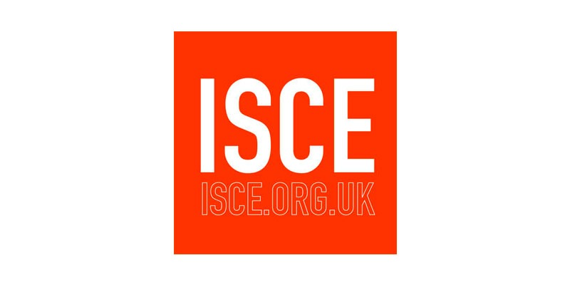isce.org.uk