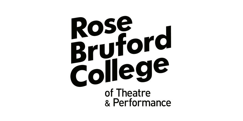 rose Buford college